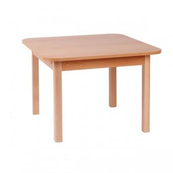 S519 - Mini stůl KARLÍK (+Sleva -10%)
