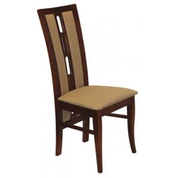 Z102 - Židle buková  GIZELA (+Sleva -10%)