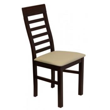 Z103 - Židle buková LENKA (+Sleva -10%)