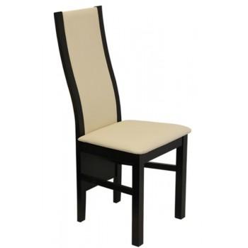 Z108 - Židle buková GABRIELA (+Sleva -10%)