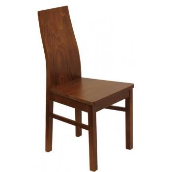 Z111 - Židle buková RŮŽENA (+Sleva -10%)