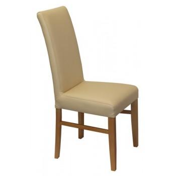 Z114 - Židle IDA (+Sleva -10%)