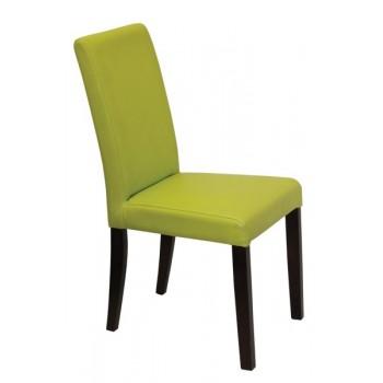 Z115 - Židle ELENA (+Sleva -10%)