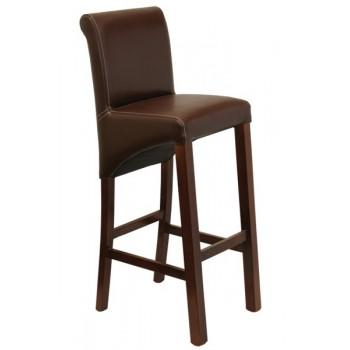 Z118 - Židle IVONA (+Sleva -10%)