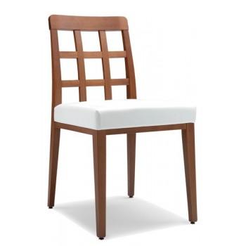 Z500 - Židle KARIN (+Sleva -10%)