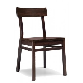 Z512 - Židle celodřevěná OTÝLIE (+Sleva -10%)