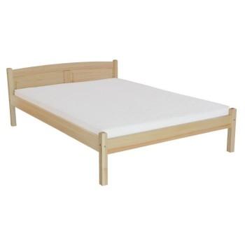 Manželská postel - letiště Filip DM-KL-085