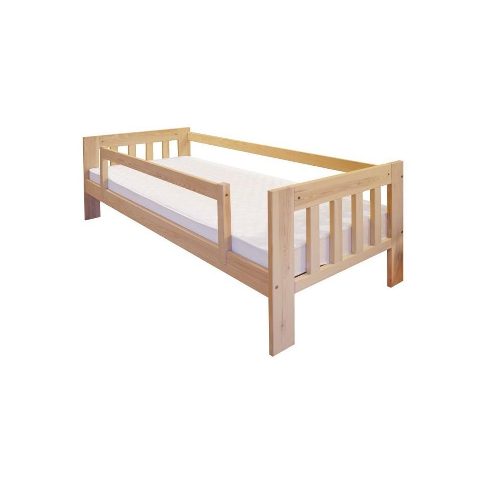 postel borovice Venuše II - DM-KL-095