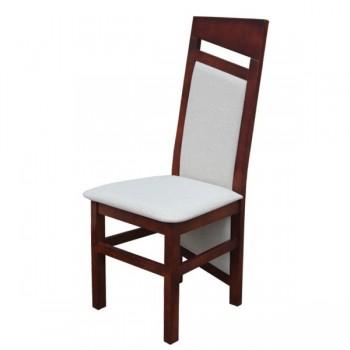 Z124 - Jídelní Židle LUCIE, (+Akce)