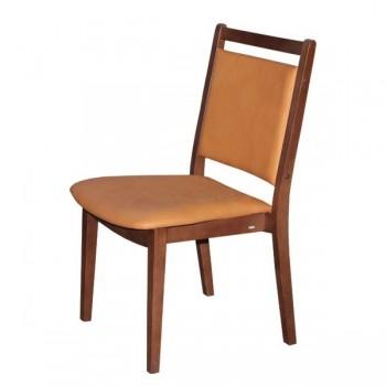 Z127 - Jídelní Židle BLANKA, (+Akce), stohovatelná