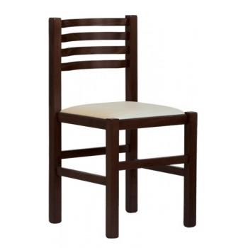 Z517 - Kuchyňská Židle VERONIKA