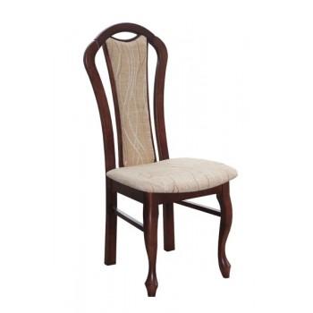 Z93 - Židle buková OLGA (+Akce)