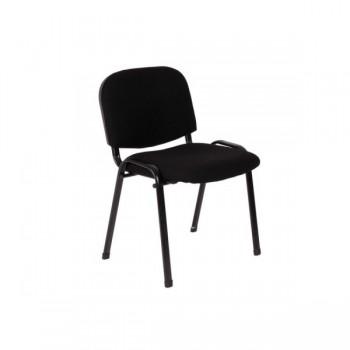 ZK17 - Konferenční židle ZK17 (+Akce)
