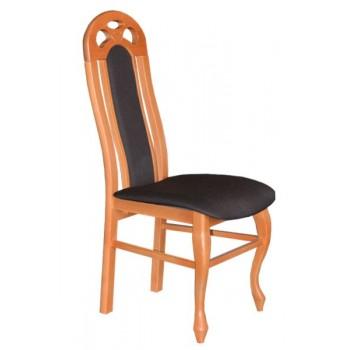 Z94 - Židle buková MARKÉTA