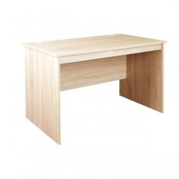C541 - Psací stůl OFFICE (+Akce)