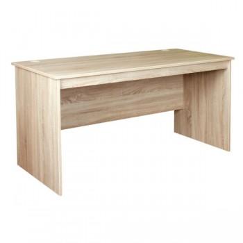 C542 - Psací stůl OFFICE (+Akce)