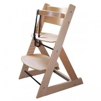 Z521 - Krmící židlička Magdalénka (+Sleva 5%)