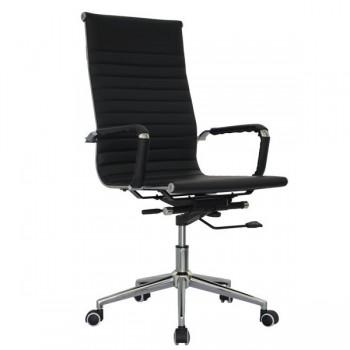 ZK73 - Kancelářská židle MAGNUM černá (+Sleva 5%), Doprava ZDARMA