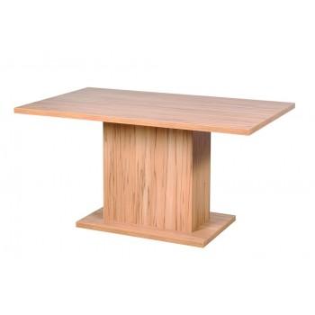 Stůl Kréta - roztah