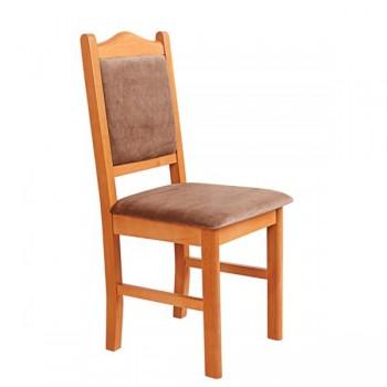 Z64 - Kuchyňská jídelní židle VĚRA