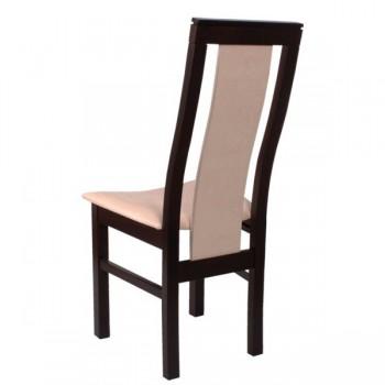 Z69 - Kuchyňská jídelní Židle KLAUDIE