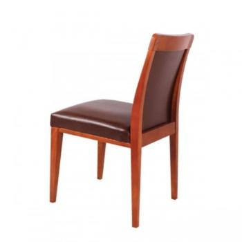 Z76 - Kuchyňská jídelní Židle VIOLA