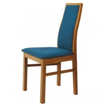 Z112 - Jídelní kuchyňská židle MATYLDA