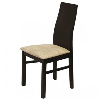 Z113 - Jídelní kuchyňská židle RÚT