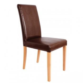 Z115 - Kuchyňská židle ELENA