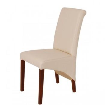 Z117 - Jídelní židle LEONA