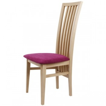 Z121 - Kuchyňská jídelní židle SIMONA, buková