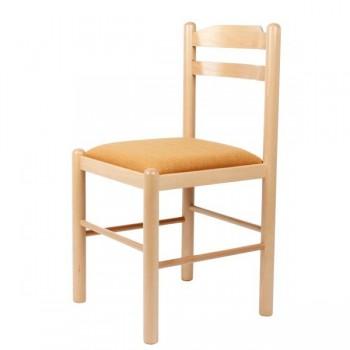 Z27 - Kuchyňská jídelní židle IRMA