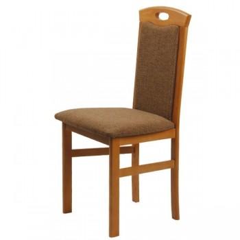 Z42 - Kuchyňská jídelní Židle MARIE