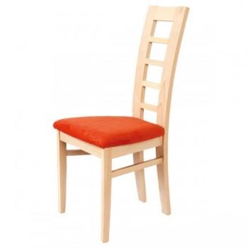 Z44 - Kuchyňská jídelní  Židle RADKA