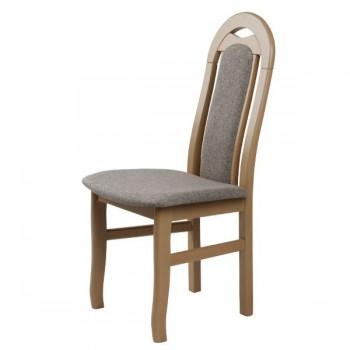 Z65 - Kuchyňská jídelní židle SÁRA