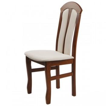 Z66 - Kuchyňská jídelní Židle TEREZA