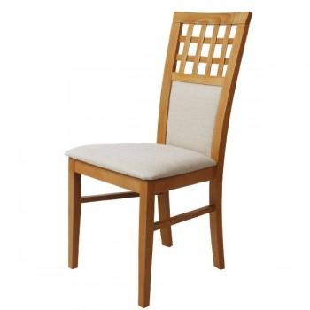 Z68 - Kuchyňská jídelní Židle MARCELA