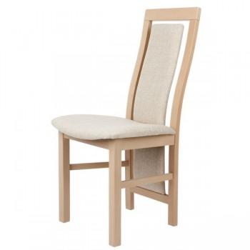 Z70 - Kuchyňská jídelní židle BLAŽENA