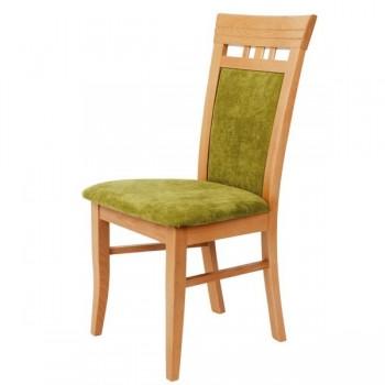Z71 - Kuchyňská jídelní  Židle ŽOFIE