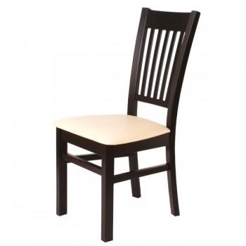 Z72 - Kuchyňská jídelní židle ANETA