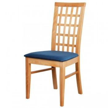 Z73 - Kuchyňská jídelní Židle NATAŠA