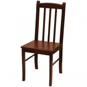 Z74 - Kuchyňská jídelní židle MONIKA, buková