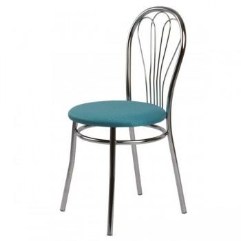Z83 - Kuchyňská jídelní židle ANTONIE