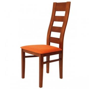 Z85 - Kuchyňská jídelní Židle ZDEŇKA