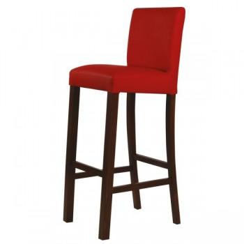 Z88 - Židle barová PATRICIE