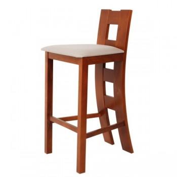 Z89 - Židle barová NORA