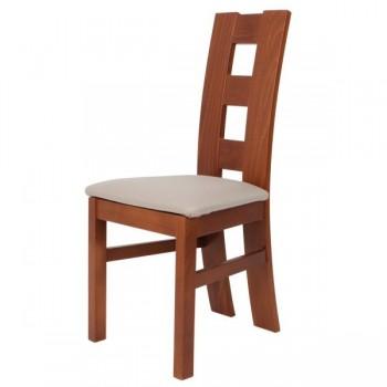 Z90 - Kuchyňská jídelní židle LIBUŠE