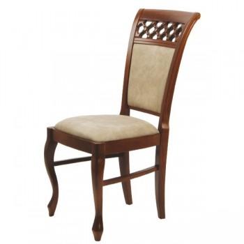 Z99 - Jídelní židle SLAVĚNA, buková