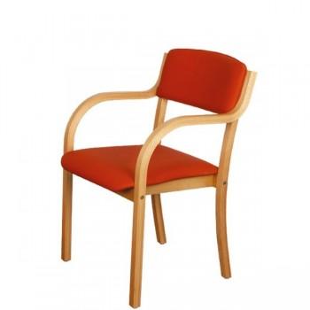 Z137 - Židle Fiona