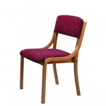Z138 - Židle FILIPA
